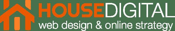 House Digital