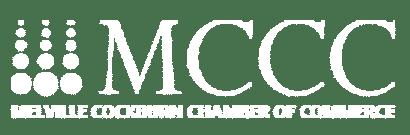 mccc2